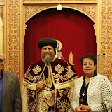 His Eminence Metropolitan Serapion - St. Mark - _MG_0509.JPG
