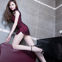 [Beautyleg]2015-05-25 No.1138 Lucy 0015.jpg