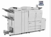 Download latest Canon iR2800 printer driver