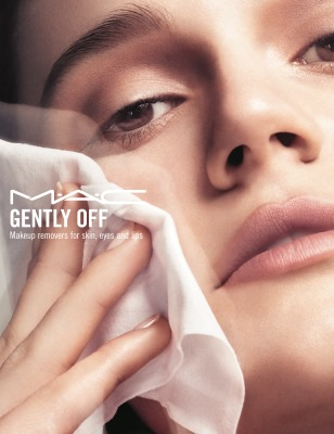 GENTLY OFF WIPES_BEAUTY_CMYK_300