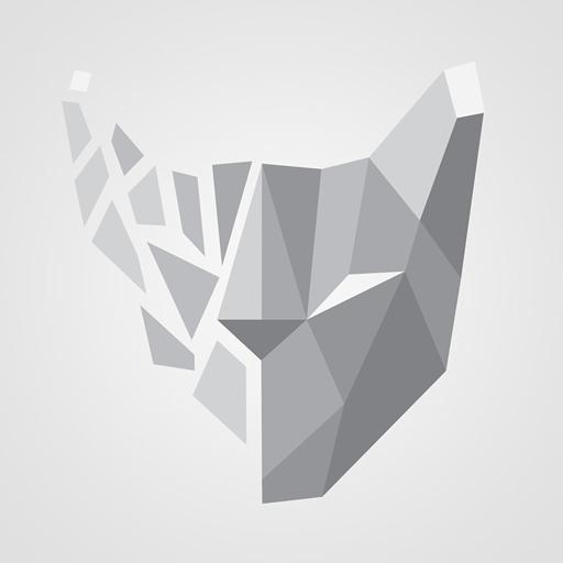 Diffcat avatar image