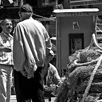Turkey 2011 (52 of 81).jpg