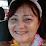 martha cordeiro's profile photo