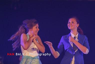 Han Balk Dance by Fernanda-3174.jpg