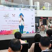 phuket-gastronomy-city 023.JPG