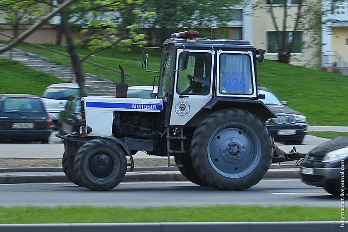 жульен приколы про тракторы картинки иначе