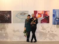 10 Terezia Minarikova, Edgar Davey.jpg