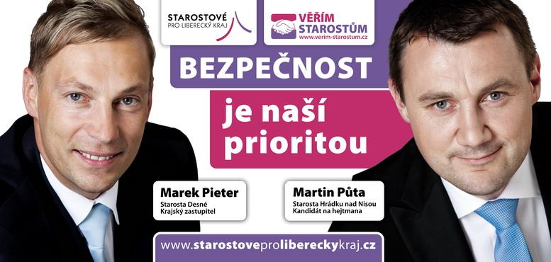 b_007_puta_pieter_varianta_2
