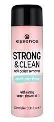 ess_StrongAndClean_Nailpolishremover01