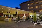 Фото 3 Larissa Park Beldibi Hotel