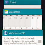 ditto note 4 galaxy s3 (35).jpg