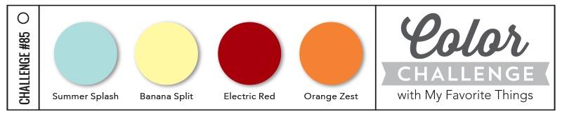 [MFT_ColorChallenge_PaintBook_85%5B5%5D]