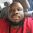 Michael Owens avatar image