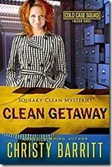 Clean-Getaway_thumb