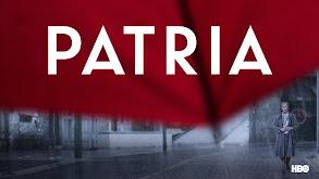 Patria thumbnail