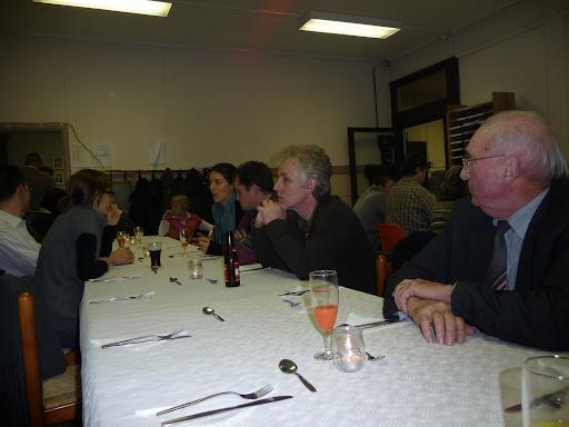 20091219 Sint Cecilia