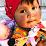 maribel eufracio's profile photo