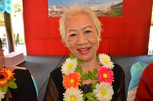 KM Vietnam mừng sinh nhật thầy cô  h5