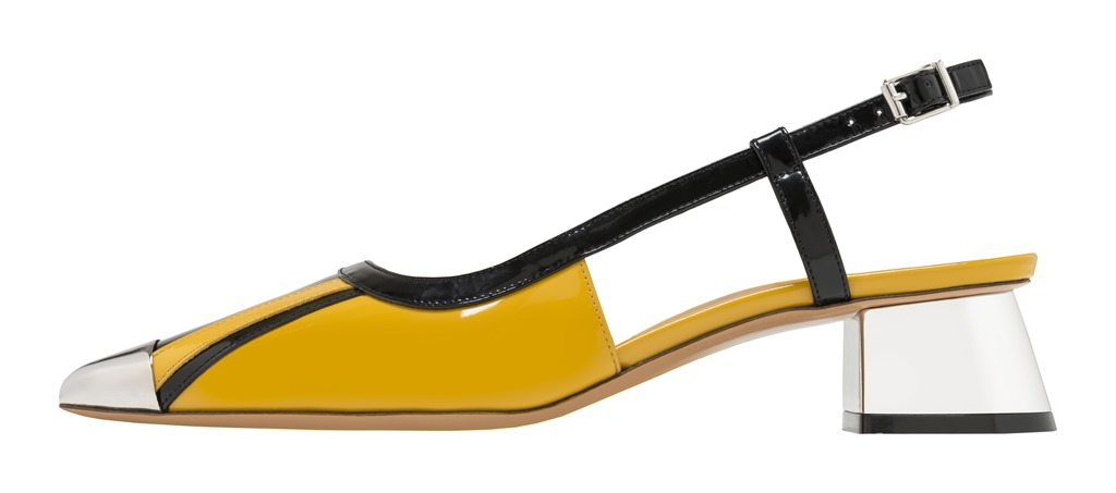 [Marni+Resort+19_Accessories_47%5B3%5D]