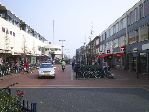 2007 Beatrixstraat.jpg