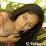Yoana Tshen TAHITI's profile photo