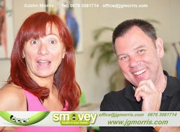 Smovey19Oct13 062.JPG