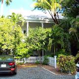 Key West Vacation - 116_5383.JPG