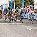 2013.06.01 Tour of Estonia - Tartu Grand Prix 150km - AS20130601TOE27S.jpg