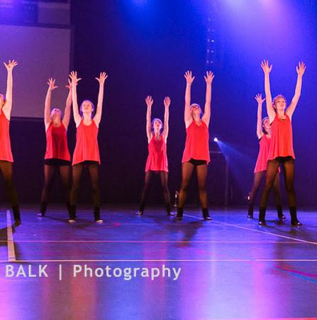 Han Balk Voorster Dansdag 2016-4025-2.jpg