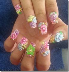 imagenes de uñas decoradas (58)