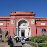 Egypt 2004 - Cairo
