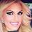 Jenny Patrizia's profile photo
