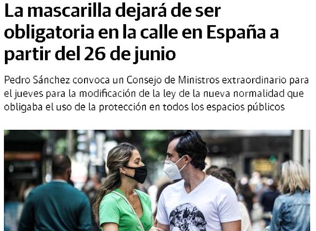 Foto: El Correo