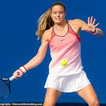 Maria Sakkari - 2016 Australian Open -DSC_1291-2.jpg