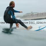 DSC_5244.thumb.jpg