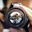 Jose Luis Gonzalez's profile photo