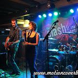 Clash of the coverbands, regio zuid - IMG_0537.jpg