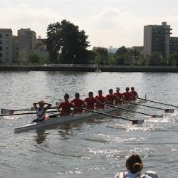 2009.06.28_Vichy_Sprint