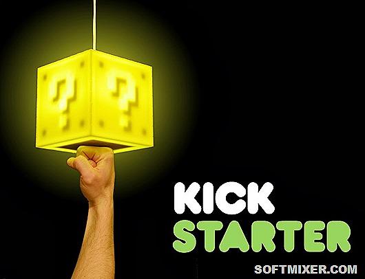 Punch-pic-kickstarter