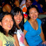 hollywoodbowl2006-08.jpg