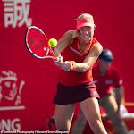 Angelique Kerber - 2015 Prudential Hong Kong Tennis Open -DSC_5135.jpg