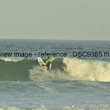 _DSC9385.thumb.jpg