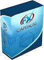 FX Capitalist Scam