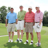 Leaders on the Green Golf Tournament - Junior%2BAchievement%2B149.jpg