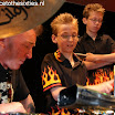 Rock 'n Roll Feest organisatie met Phil Haley and his Comments en Johnny Valentino (13).jpg