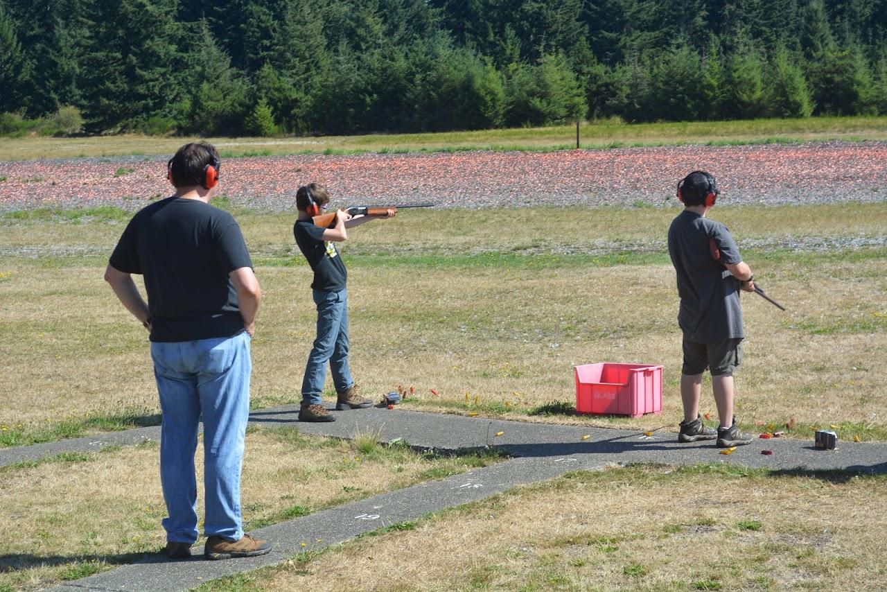 Shooting Sports Aug 2014 - DSC_0370.JPG
