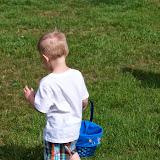 Easter Egg Hunt - 116_1434.JPG