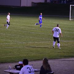 Boys Soccer Line Mountain vs. UDA (Rebecca Hoffman) - DSC_0222.JPG