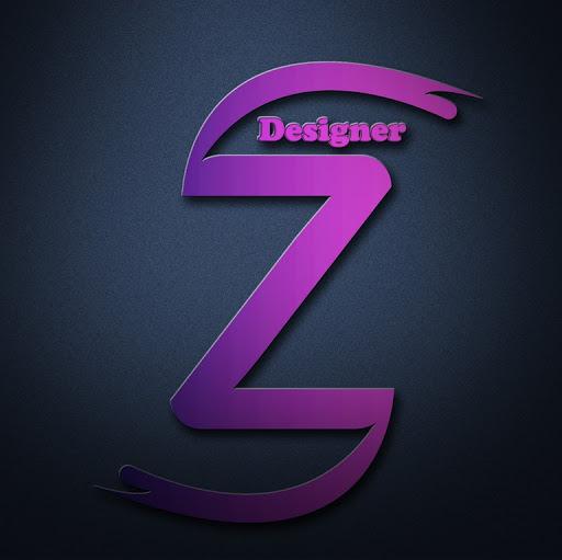 Z Tech picture