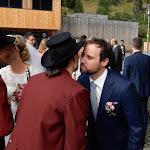 20170916_Hochzeit Michael_024.JPG